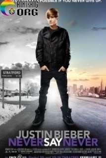 Justin-Bieber-C490E1BBABng-Bao-GiE1BB9D-NC3B3i-KhC3B4ng-Bao-GiE1BB9D-Justin-Bieber-Never-Say-Never