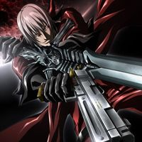 Devil May Cry (TV)