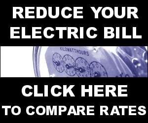 www.SpendLessOnElectricity.com